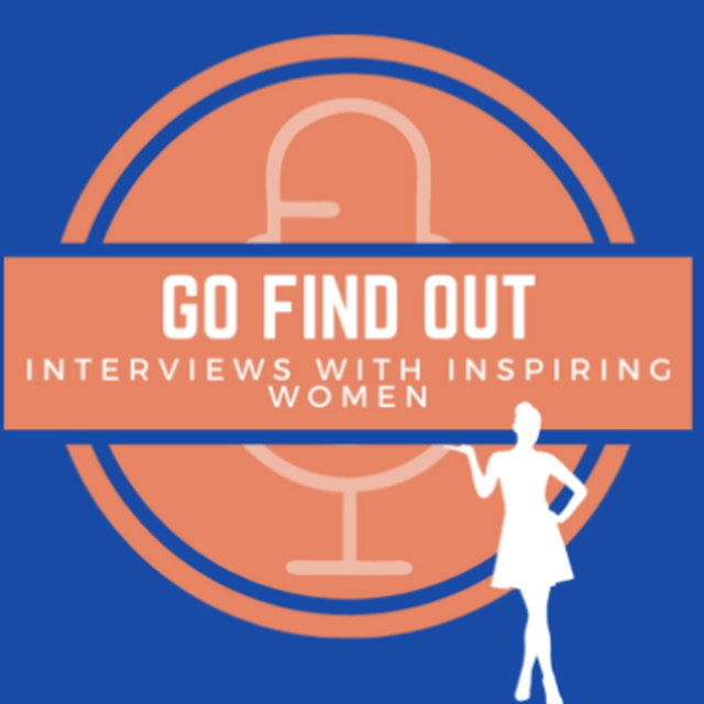 Go Find Out Podcast | Two Chicks Cocktails | Ready to Drink Canned Cocktails
